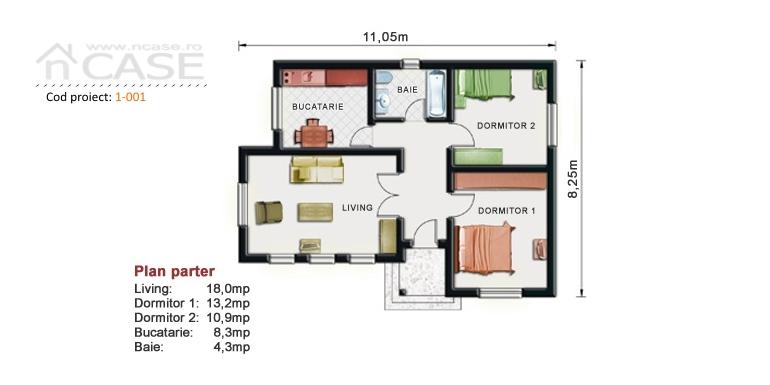 plan-parter-1-001