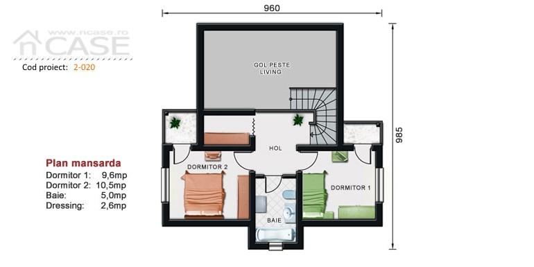 etaj-2-020