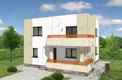 casa-cu-etaj-varianta-1
