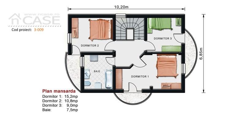 mansarda-3-009