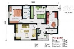 parter-1-008