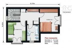 plan-mansarda