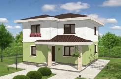 casa-cu-etaj-acoperis